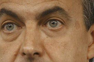 La España de Zapatero y la real