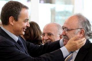 """Carod-Rovira: """"Si Cataluña tuviese un Estado ya habría un premio Nobel catalán"""""""