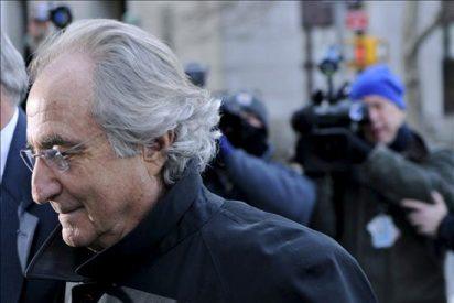 Actores, deportistas, bancos, familiares: se hace pública la lista de afectados por Madoff
