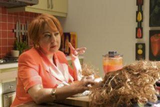 Canal+ estrena este viernes el primer corto de Pedro Almodóvar