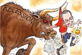 España o la feria de los derroches