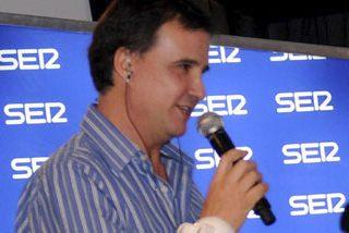Se ratifica la condena a De la Morena por injurias a un diputado de Izquierda Unida