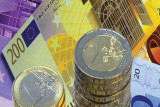 El tipo de interés de las hipotecas sube pese a la caída del Euríbor