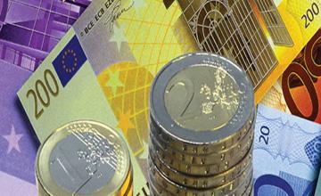 Zapatero otorga a Cataluña 800 millones más en plena recesión