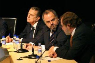 El Grupo PRISA reorganiza su cúpula directiva y mueve los cargos de los Polanco