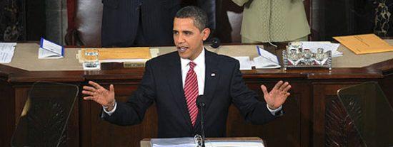 La plutocracia de Wall Street pone contra las cuerdas a Obama