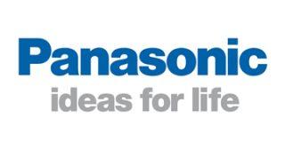 Panasonic también: Recortará 15.000 empleos