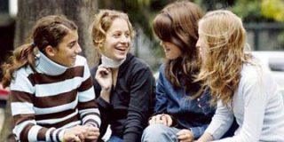 El 30% de las jóvenes españolas sufre el virus del papiloma