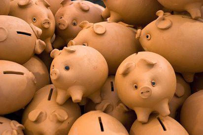 ¿Por qué el Gobierno ZP y muchos tertulianos cargan contra los banqueros?