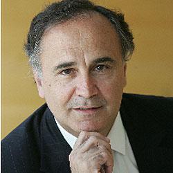 Javier Ayuso abandona la Dirección de Comunicación del BBVA