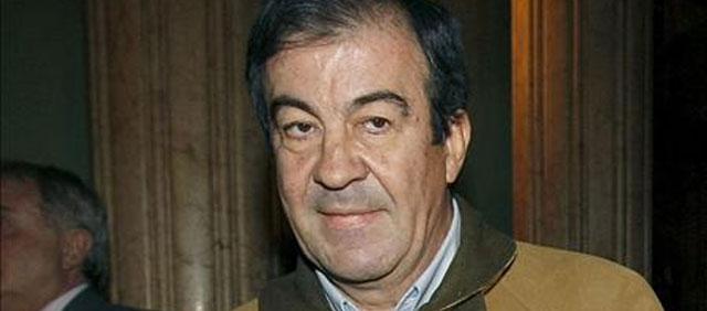 Álvarez Cascos denuncia a la Cadena SER por coacciones y amenazas
