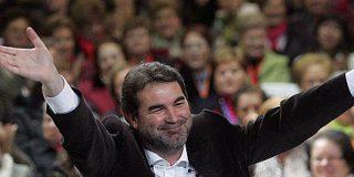 Quintana pagó 135.000 euros a dos diarios gallegos para que hablasen bien de Vicepresidencia