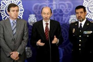 Asociación de marroquíes ATIME se suma a la repulsión contra el trato de la policía a los inmigrantes