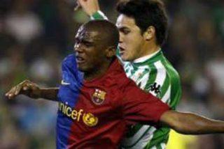 El Barcelona F.C pide un crédito a La Caixa para evitar problemas de liquidez