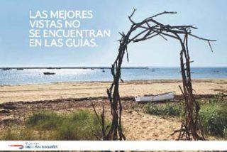 Nueva campaña global de British Airways cuya inversión en España supera los 600.000 euros