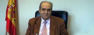 Luis Callejón Blanco recibirá distinción en FITUR 2013