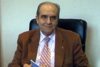 """Luis Callejón: """"El turismo necesita de muchos profesionales que amen esta actividad"""""""