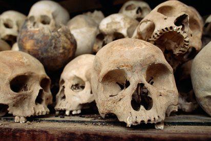 El genocidio camboyano será juzgado por un tribunal de la ONU... más de 30 años después d ela carnicería