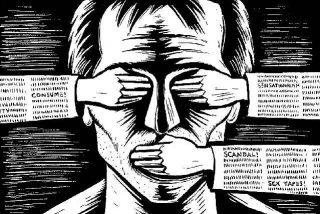 Son ya más de treinta LOS periodistas asesinados en 2009