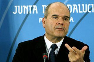 El PP está ya a sólo un punto del PSOE en Andalucía