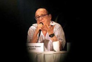 """Chespirito, el creador de """"El Chavo del Ocho"""", cumple 80 años"""