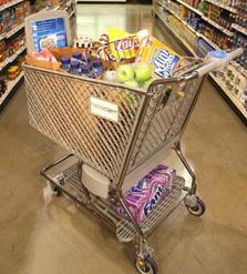 El Ministerio de Agricultura obligará a las tiendas a pagar en 60 días a los proveedores