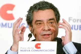 """""""La COPE sigue la línea de Rouco de chantajear al poder político democráticamente constituido"""""""