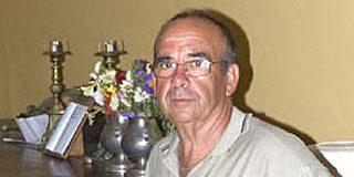 Asesinado a cuchilladas en Cuba un sacerdote español