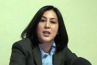 Embajada de Bolivia dice que España investigará las denuncias de inmigrantes