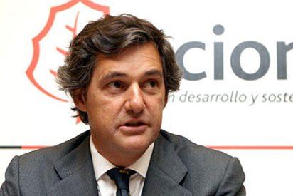 La privatizada Endesa vuelve a estar en poder del Estado... italiano