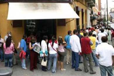 San Sebastián de los Reyes colabora en los trámites de inmigrantes no comunitarios