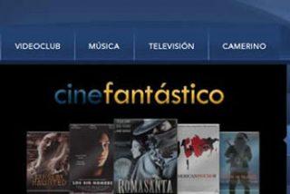 Filmax lanza Yodecido, la alternativa a los programas p2p