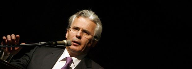 El Supremo reprende al CGPJ por archivar el caso de los ingresos de Garzón