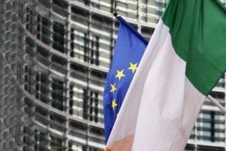 Irlanda se apunta al sistema de los tres avisos para frenar las descargas no autorizadas en Internet