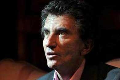 Sarkozy quiere contribuir a un diálogo entre Cuba y Estados Unidos, dice Lang