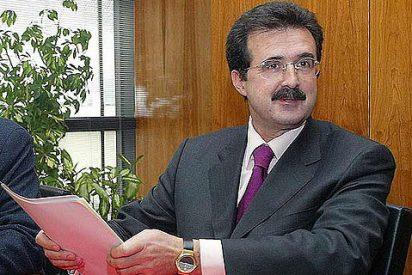 Ulibarri liquida el Grupo Begar tras perder la confianza de los bancos y de la Administración