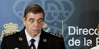 El jefe de la Policía que estuvo en la cacería con Bermejo y Garzón, posible sucesor de Rubalcaba