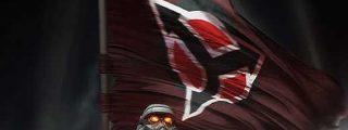 Killzone 2 llega para plantarle cara a Gears of War