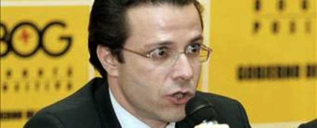 """Fernández-Lasquetty denuncia que Interior haga redadas """"indiscriminadas y de tapadillo"""""""