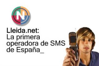 Lleida.net abre filial en Estados Unidos