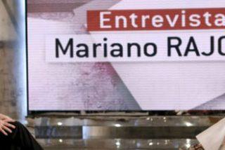 """Rajoy: """"Niego que el PP haya organizado una trama como el PSOE con Filesa"""""""