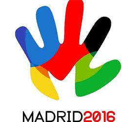 Madrid 2016 presentará su dossier el próximo miércoles