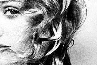 Foto de Madonna con 21 años por 29.300 euros
