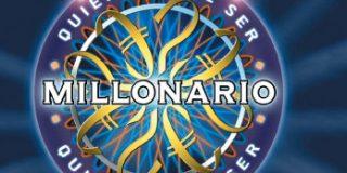¿Quién quiere ser millonario?', vuelve a Antena 3