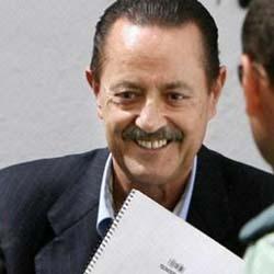 Julián Muñoz se queda sin cobrar lo que Telecinco le debía por sus entrevistas