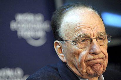 """A los """"Ciudadano Murdoch"""" del mundo les crecen los enanos y las deudas"""