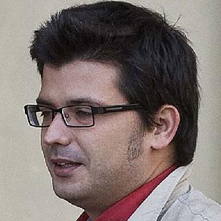 Un periodista de El Mundo reconoce ante el juez que pidió dinero en préstamo a los narcos