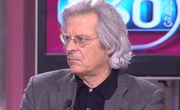 "Javier Nart, ""encantado"" de llevar la defensa del que atacó a mazazos la herriko taberna"