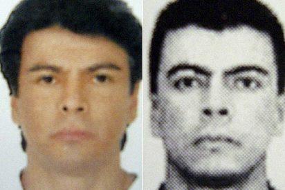 Aparece en una cárcel Brasil El Negro, el narco cuya fuga puso en jaque a la Audiencia española