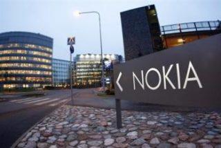 Nokia presiona al gobierno de Finlandia con irse del país si no modifica una ley a su favor